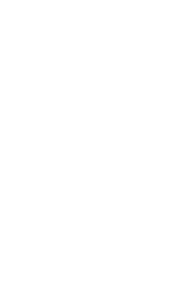 Orange Colom Seaside Apartments Mallorco